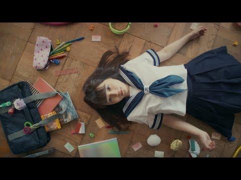 みゆはん「ぼくのフレンド」-TVサイズ-(TVアニメ『けものフレンズ』EDテーマ) MV
