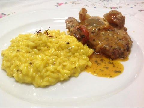risotto-alla-milanese-con-ossobuco