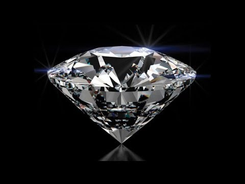 Is The Diamond Industry Forever?