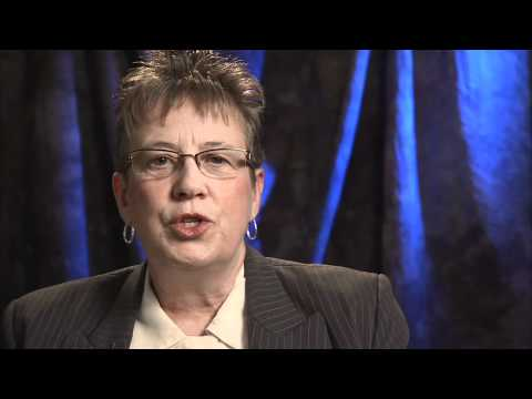 Online Driver Education Program at the University of Nebraska