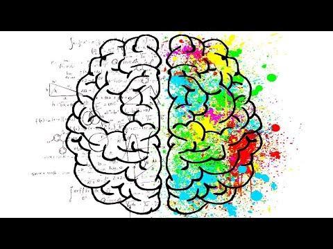 Creative Problem Solving: 6 Quick Tips