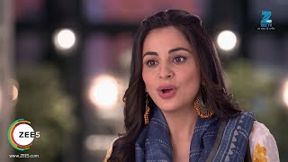 Kundali Bhagya -   - Episode 31 - August 23 2017 - Best Scene