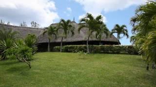 Le Canonnier Hotel, Mauritius - Beachcomber Tours