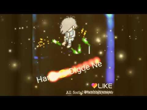 Kali Behke || Mickey Singh || Lyrics Video