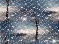 артур руденко падал тихо снег