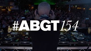 Group Therapy 154 with Above & Beyond and Gai Barone