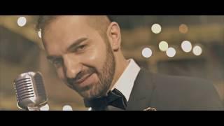 Bogdan Gavris - Viata mea hoinara
