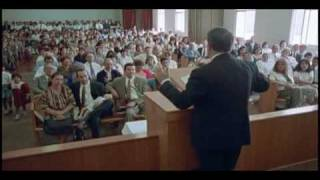 Core Beliefs of Latter-day Saints