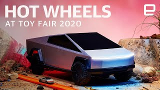 hot-wheels-id-tesla-cybertruck-rc-toy-fair-2020