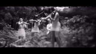 EKLIPSE - Where The Wild Roses Grow