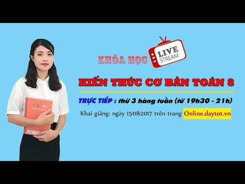 [LIVE STREAM] Văn 8:   Tức cảnh Pác Bó  (Hồ Chí Minh) - Câu cầu khiến