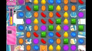 candy crush saga  level 473 ★★★