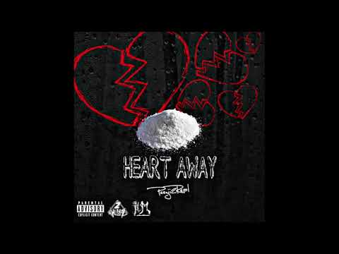 Peezii2Real - Heart Away