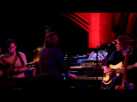 British Sea Power - A Wooden Horse - Live in HD at the Union Chapel, London April 2010 mp3