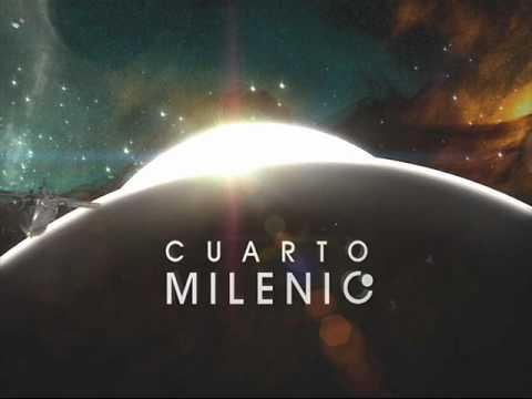 Cuarto Milenio - Relato sobre avistamientos (OVNI ?) en Burgos - YouTube