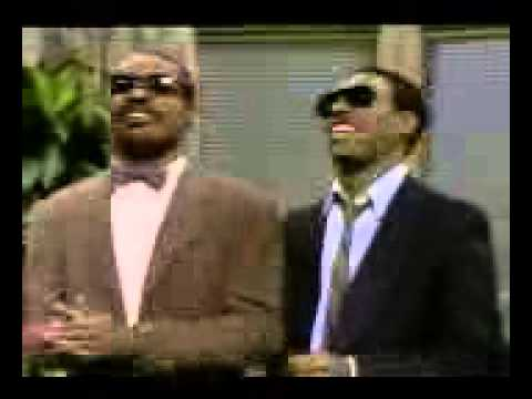 Eddie Murphy and Stevie Wonder SNL my cherie amourmp3round com]