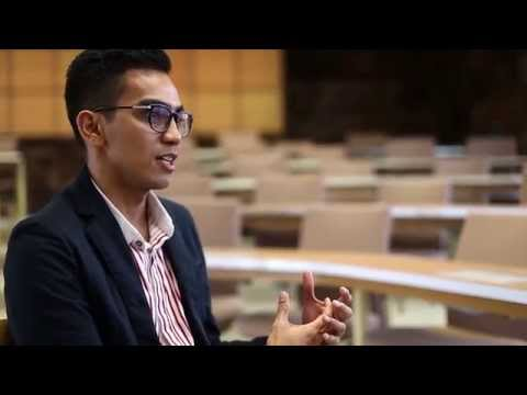 The Frankfurt MBA