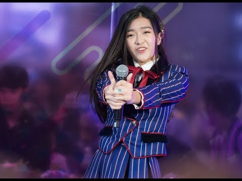 (Fanmade) Kimi wa Melody 君はメロディー - AKB48 Thai Version [OPV BNK48]