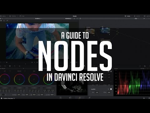 How to Get Started With Blackmagic's DaVinci Resolve