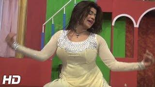TENU ISHQ DI HATHKARI LAWAN - 2018 PAKISTANI MUJRA DANCE - DSD MUSIC MUJRA SONG - NASEEBO LAL