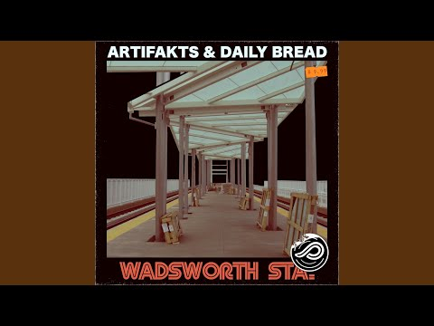 Wadsworth Sta. (with Daily Bread)