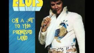 Video Elvis - Promised Land (Take 1) download MP3, 3GP, MP4, WEBM, AVI, FLV Desember 2017