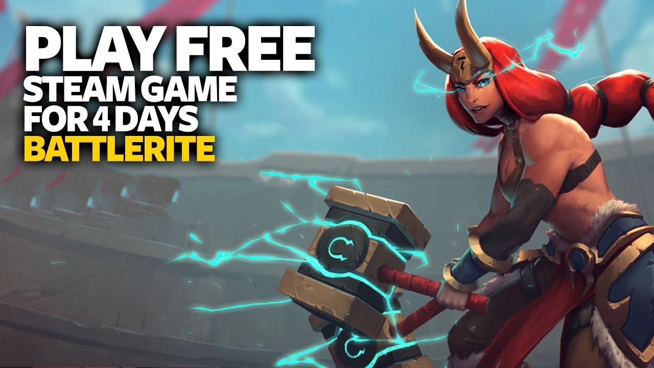 Steam Key Free Payday 2