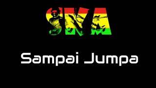 Reggae ska sampai jumpa Mp3