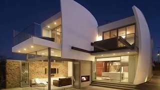 Türkiye Emlak Müstakil evler Detached House Design