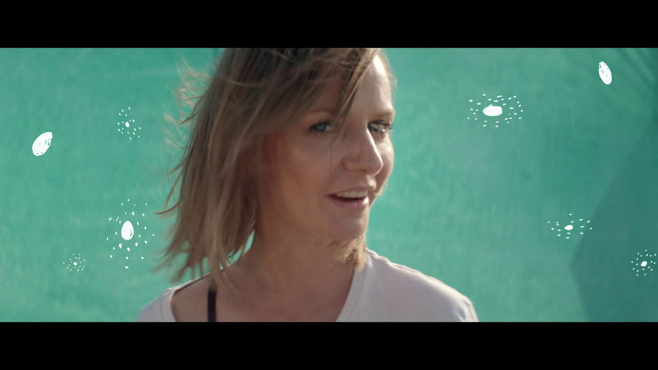 Varius Manx Kasia Stankiewicz Kot Bez Ogona Official Video
