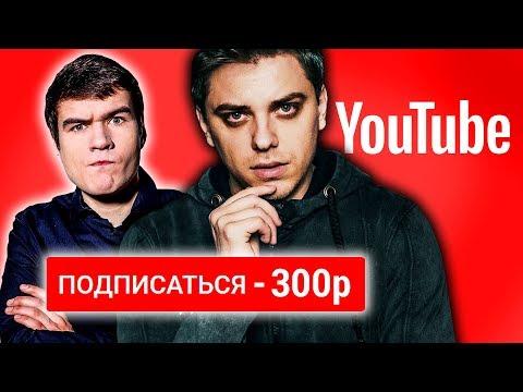 Букмекерские конторы зарегистрированные в россии