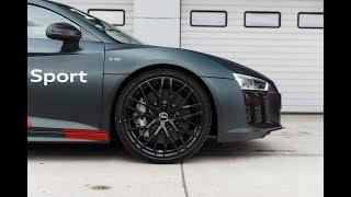 Audisportdays