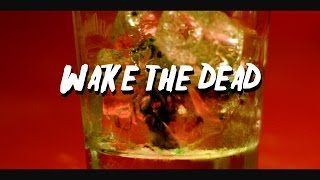 Thieves of Paradise - Wake The Dead (Official Vide