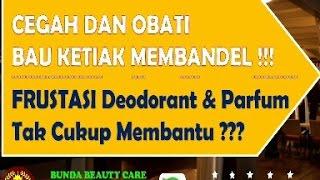Download Video 087839443376, Ketiak Bau, Ketiak Basah, Ketiak Wanita MP3 3GP MP4