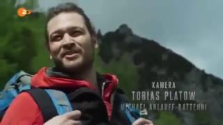 Die Bergretter / S8 - F45  - Achillesferse - ZDF