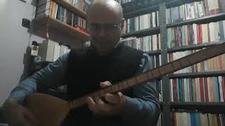 Ali Fuat Aydın - Ο συνάχης