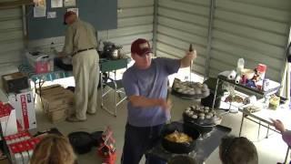 "Video Neurum Creek Bush Retreat Damper Demo Dude ""Mark Barnes"" download MP3, 3GP, MP4, WEBM, AVI, FLV Oktober 2018"