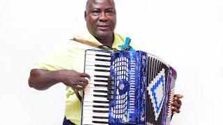 Edward Akwasi Boateng  Tere yen hyeemu