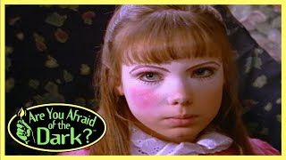 Are You Afraid of the Dark? 305   The Tale of the Dollmaker   HD - Full Episode