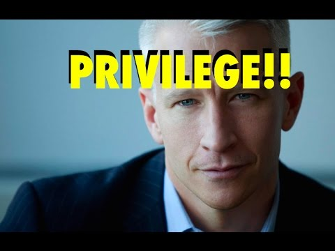 male privileges Male privilege and challenging sexism for men of conscience  sample objectives to provide a framework and common language for genuine dialogue about sexism and male.