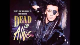 Download lagu Dead Or Alive You Spin Me Right Round (Like A Record) [Murder Mix]