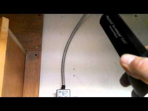 Garage Amp Workshop Heating Concentric Venting Benefits