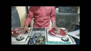 DJ MONDOLLAR MMC FINAL