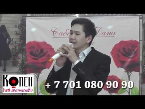 Виктор Цой -- Ты моя мелодия(Муслим Магомаев cover)
