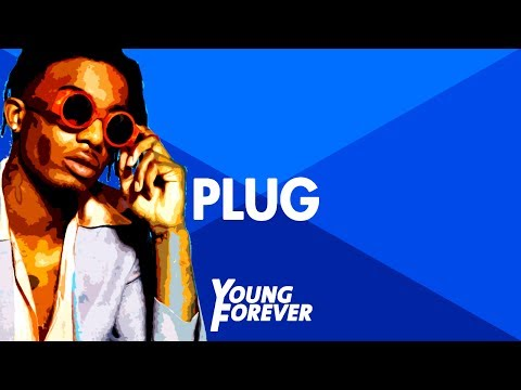 Young Forever Beats