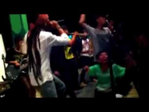 Rslide Ska - Love�ction (Bob Marley&the Wailers)