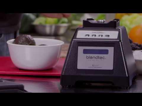 b video