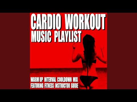 Oldies Workout (128 BPM) (Senior Fitness Aerobic Running Cycling Jogging Aerobics Walking...