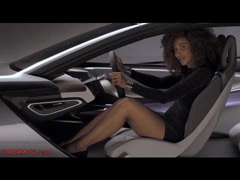 ‧ 分析師稱至 2022 年電動汽車價格將比汽油車低