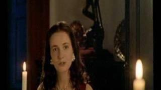 Vale Abraão (trailer)